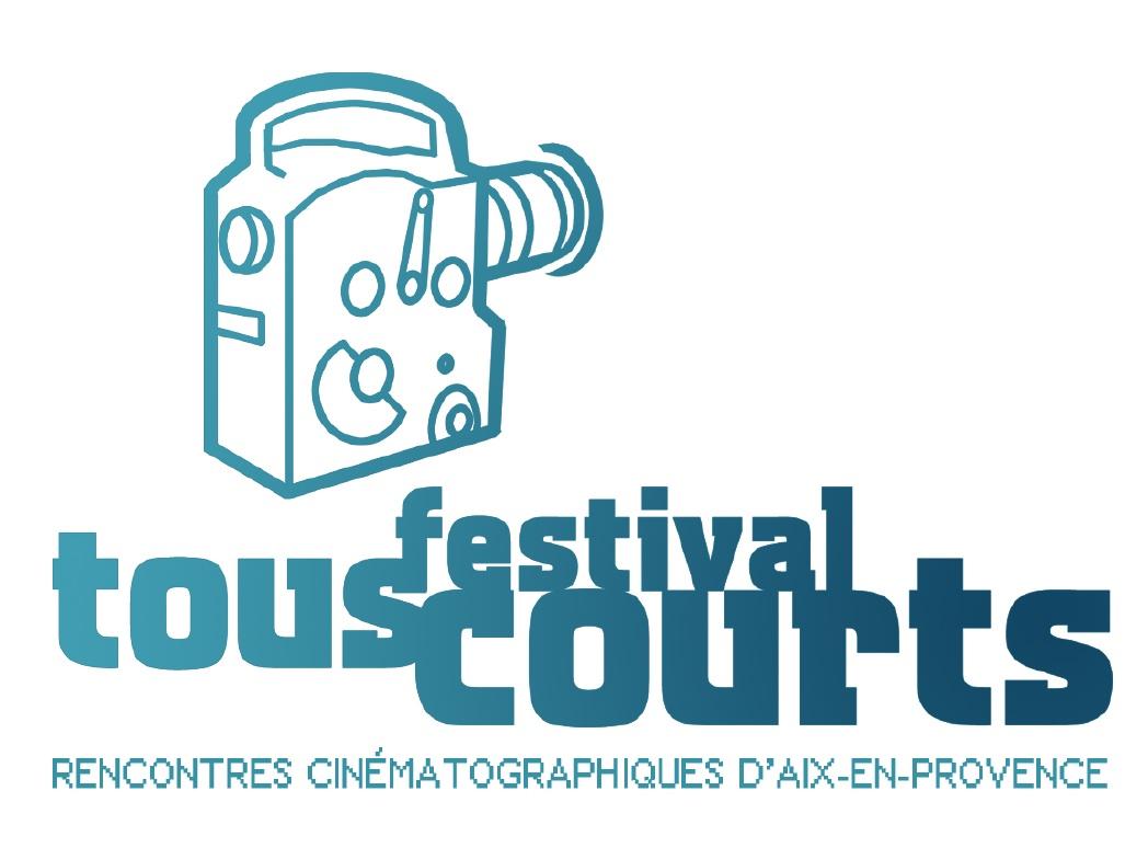 Festival Tous Courts 2012