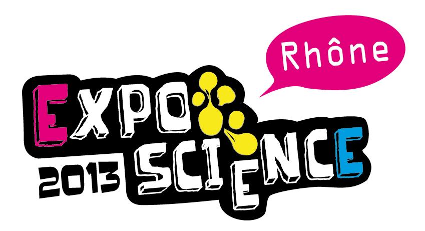 Exposcience Rhône 2013